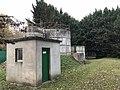 Station d'épuration de Mollon (Villieu-Loyes-Mollon, Ain, France) - 1.JPG