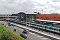 Station métro Créteil-Pointe-du-Lac - 20130627 171018.jpg