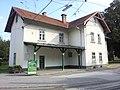 Stationsgebäude, ehem. Bahnhof Mariatrost 2011-09-14 15.56.54.jpg