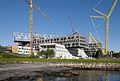 Statoils Oslo-kontor.jpg