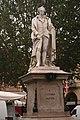 Statua di Vittorio Alfieri.JPG