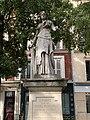 Statue République Place Parmentier - Ivry-sur-Seine (FR94) - 2020-10-15 - 2.jpg
