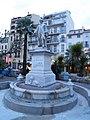 Statue de Lord Brouham à Cannes.jpg