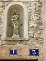 Statue de Vierge à l'Enfant (Tournus).jpg