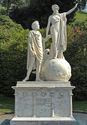 Giovanni Battista Comolli
