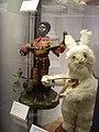 Statuette Music Boxes, Museum Speelklok.jpg