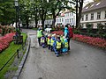 Stavanger - panoramio (17).jpg
