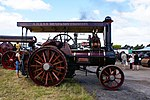 Steam and Traction Engines (2620711329).jpg