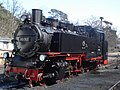 Steam locomotive 99 782 a.jpg