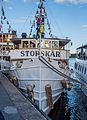 Steamship 810 0549 (27477331281).jpg