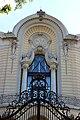 Stefánia Palace in Zugló 03.jpg