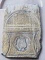Stele enfant septentrion Antibes.jpg