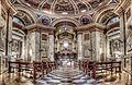 Stella Maris Church.jpg