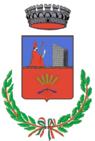 Stemma comunale di San Donato Val di Comino.png