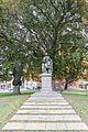 Stendal Denkmal Winckelmann-01.jpg