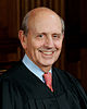 Stephen Breyer official SCOTUS portrait crop.jpg