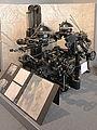 Stereokomparator. Pulfrich Modell E.jpg