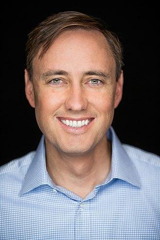 Steve Jurvetson - Jurvetson in 2014