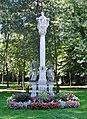 Steyr Schlosspark Gnadenstuhl (01).JPG