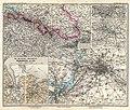Stielers Handatlas 1891 13.jpg