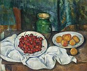 Still Life With Cherries And Peaches LACMA M.61.1.jpg