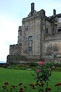 Stirling Castle2