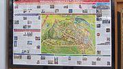 Stirling tourism promotion