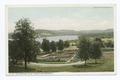 Stockbridge Bowl from Shadowbrook, Massachusetts (NYPL b12647398-75738).tiff