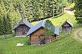Stockerhütte Knallalm 02.jpg