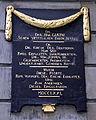 Stockholm Gamla stan, Deutsche Kirche-8141.jpg