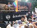 Stockholm Pride 2010 36.JPG