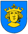 Stockholm arms of Saint Eric.png