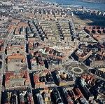Stockholms innerstad - KMB - 16001000218688.jpg