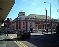 Stockport Central Library.jpg