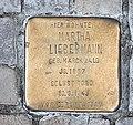Stolperstein-Martha Liebermann-Berlin.jpg