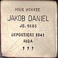 Stolperstein Jakob Daniel1.jpg