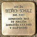 Stolperstein für Bedrich Schulz.jpg