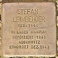 Stolperstein für Stefan Leimberger (Salzburg).jpg