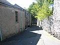 Stoneshot, Kirkby Stephen - geograph.org.uk - 426500.jpg