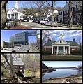 Stony Brook montage.jpg