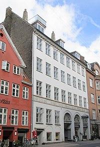 Store Kongensgade 67.jpg