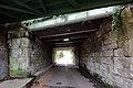 Storeton Tramway bridge 2.jpg