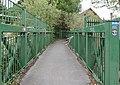 Storeton Tramway footbridge 2.jpg