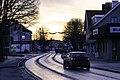 Storgatan, Hemse 03.jpg