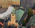 Storkyrkan September 2014 01.jpg