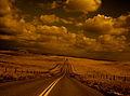 Storm forming - panoramio.jpg