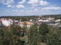 Strömsund seen from the church tower.jpg