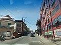 Straße Antananarivo 2019-10-21 5.jpg