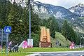 Strada Dolomites, Pozza di Fassa (36842206896).jpg