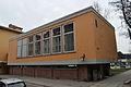 Stralsund, Badenstraße 18 (2012-03-18) 2, by Klugschnacker in Wikipedia.jpg